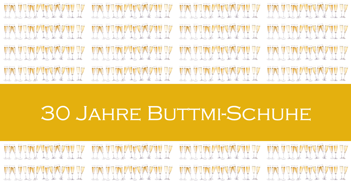 Buttmi Schuhe Darmstadt – Start